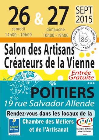 salon_des_createurs_2015